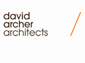 Asia Development Partners - Architects in Thailand