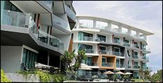 Property Development in Thailand - Thailand Property Developer