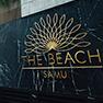 The Beach Samui - Private Residence Club
